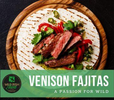 Venison-Fajitas-1