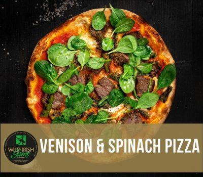 Venison-Pizza-1